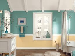 Small Bathroom Paint Color Ideas Custom Design Ideas