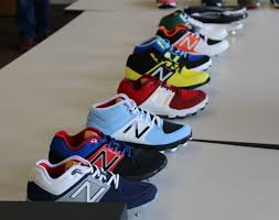 new balance 4040v4. new balance nb1 3000v3 custom cleats 4040v4