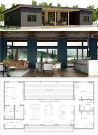 Duplex House Plan Modern Duplexes Pinterest Duplex House