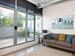 brilliant french door cost replace sliding glass door with french door cost saudireiki