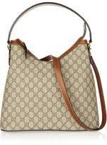 gucci bags australia. gucci hobo bags for women style australia b