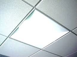 installing can lights in ceiling lovely installing can lights in kitchen or how to install can installing can lights in ceiling