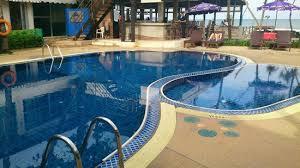 patong bay garden hotel reviews. patong bay garden resort: this nis the pool. outside hotel spa reviews