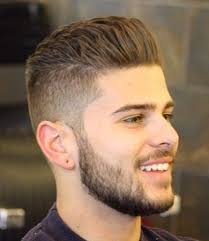 mens hairstyles new man hairstyle pic best hairstyle and haircut ideas hairstyles for mens new