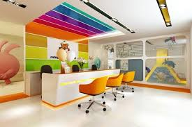 Modern Ideas For Kindergarten Interior School Design Pinterest Cool Interior Design Schools Maryland Design