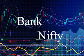 Nifty Spot Live Chart How To Judge Bank Nifty Movement