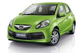 HondaCar Spare parts http://www.spare-mart.com/honda-car-parts ...