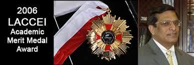 vish prasad medalist2006 banner jpg