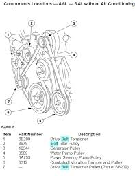 ford f ac wiring diagram images ford f ac wiring 2007 ford f150 ac wiring diagram