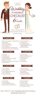 Best 25 Wedding Planner Checklist Ideas On Pinterest Wedding Bridesclubs Wedding Planner