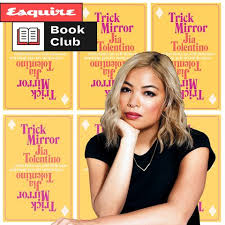 Jia Tolentino Trick Mirror Interview - The Writer Talks the Challenges of  Modern Life and Her New Book