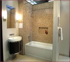diy tile tub bath tile bathtub tile surround tile bathtub walls bath tile shower tub diy