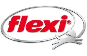 <b>Flexi</b> товары для животных купить с доставкой - цены интернет ...