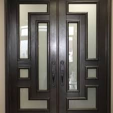 front double doorsInvaluable Front Double Doors Creative Of Exterior Doors Double
