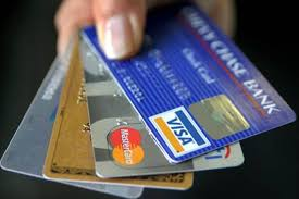 Credit card transactions on mobile wallets decline in november'18. Hdfc Credit Card Late Payment Charge Being Revised From April 1 2019 The Financial Express