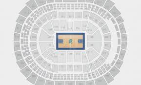 Mgm Grand Arena Virtual Seating Chart Systematic Mgm Grand Garden Arena Seating Chart With Rows