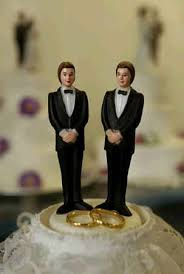 should gay marriage be legal essay  wwwgxartorg essay on why gay marriage should be legal best dissertation why gay marriage should be legal