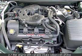view of chrysler sebring 2 7 convertible photos video features chrysler sebring 2 7 convertible