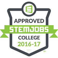 college of technology trades technical school mi tx stemjobs approval demonstrates s dedication to providing students the skills and hands on experience needed to obtain high demand