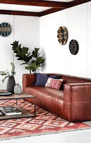 companies wellington leather furniture promote american. Shop Fabric Sofa · Leather Companies Wellington Furniture Promote American