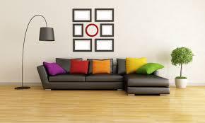 Sofa Designs 132