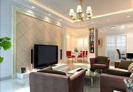full size of modern chandeliers for living room style china lighting and wall d house free