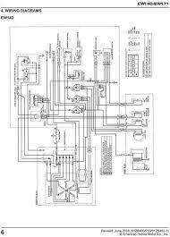 wiring diagram honda generator wiring image wiring wiring diagram for honda generator wiring auto wiring diagram on wiring diagram honda generator
