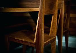 Parker Furniture Reviews House Store Locations Seneca Pa