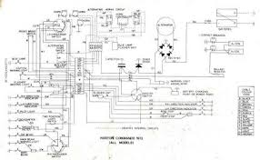 royal enfield crusader wiring diagram wiring diagrams royal enfield wiring diagram schematics and diagrams