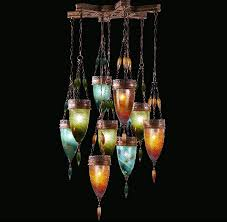 Scheherazade Lampen - Designer pendant lights in the form of ornament and  decoration