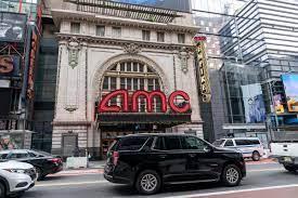 AMC stock deserves to crash 87%: analyst