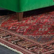 ikea turkish rug ikea turkish rug pillows