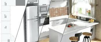 amazing kitchen design app decor free kitchen kitchen design easy kitchen design