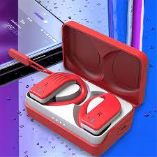 COD   Z2 <b>TWS Bluetooth Earphone Wireless</b> Earbuds Mini True BT ...