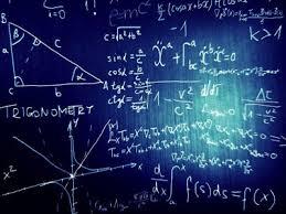 Решение задач Решение контрольных работ Заказать реферат  Решение задач решение контрольных работ заказать реферат