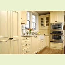88 types common china kitchen cabinets whole solid wood cabinet cream color rta manufacturers american standard bullpen us ideas buffet images of ajax