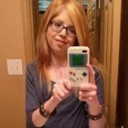 Felicia Armstrong (felibeli93) on Pinterest