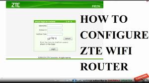 To access the zte router admin console of your device, just follow this article. 192 168 1 1 Zte Default Router Login Admin