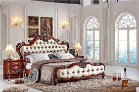 italian wood furniture. Beautiful Italian Fashion Bedroom Set Italian Furniture Classic Wood With Regard To Sets  Plans 14 Inside U