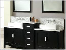 home depot sink vanity vanity ideas extraordinary home depot double sink vanity home depot regarding extraordinary