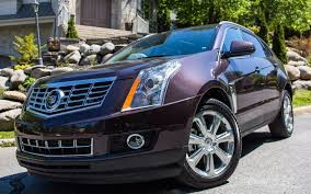 2018 cadillac lease.  cadillac 2018 cadillac srx review price and release date in cadillac lease