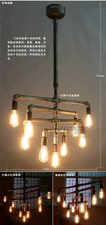 aliexpress free edison vintage chandelier from chandelier kits diy