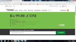 how to make a website of cost step by step method for beginners now follow my steps for website designing of cost
