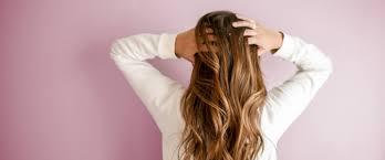 女の運命は髪で変わる服より顔より髪を整えるべき深いワケ