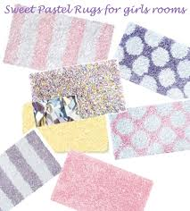 rug for girl bedroom. rugs for teenage bedrooms girls bedroom rug kids lavender girl