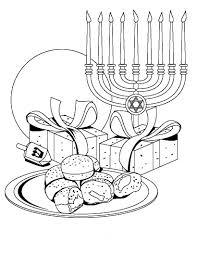 B Hanukkah B And B Jewish