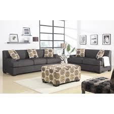 Living Room Sets For Modern Living Room Sets Allmodern