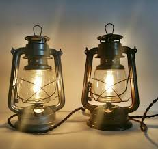 rustic lantern light fixtures surprising lamps photo balanced by the nearness of warisan
