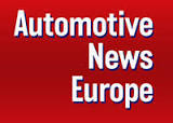 Six VW employees indicted by U.S. as automaker agrees to $4.3B ...