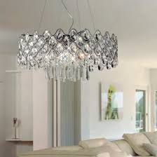 chandelier and pendant lighting. gorgeous chandeliers and pendants crystal for modern home decor inspiration chandelier pendant lighting